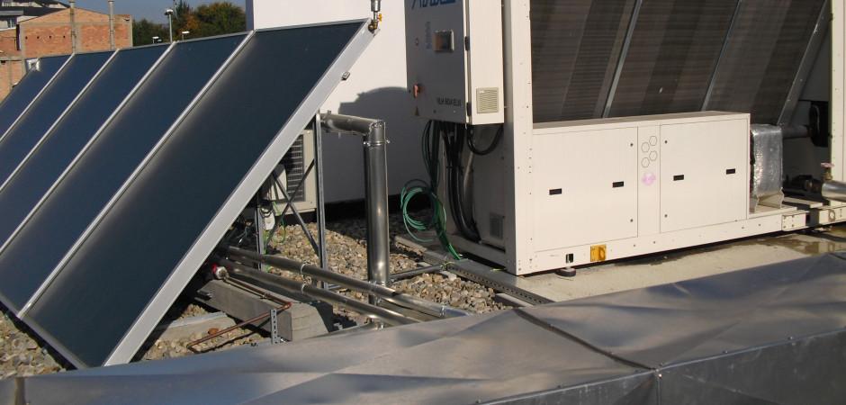 Montserrat masquefa electricidad agua - Ahorro calefaccion gas ...