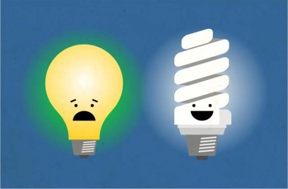 ahorrar luz,instalaciones monserrat