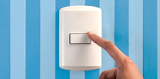 como ahorrar energia,instalaciones monserrat