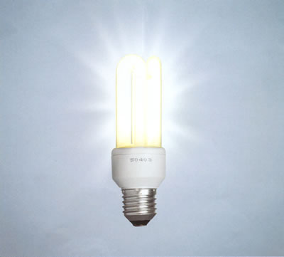 consejos-ahorro-energia instalaciones monserrat