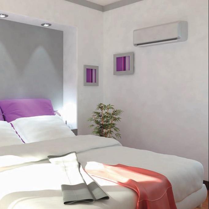 climatizacion,instalaciones monserrat